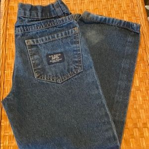 US Polo Assn jeans